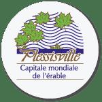 Logo Plessisville